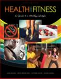 Health and Fitness 5th Edition