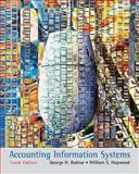 Accounting Information Systems 10th Edition