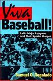 Viva Baseball! 9780252067129
