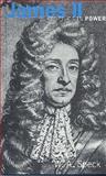 James II, Speck, W. A., 058228712X