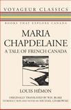 Maria Chapdelaine, Louis Hemon, 1550027123