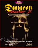 Dungeon Master II, John Withers, 1559587121