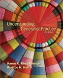 Understanding Generalist Practice 5th Edition