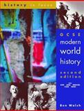 Modern World History 2nd Edition
