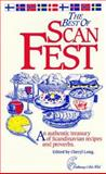 The Best of Scanfest, , 0914667130