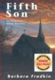 Fifth Son, Barbara Fradkin, 1894917138