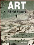 Art 6th Edition