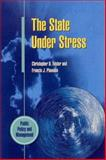 State under Stress Hollow : Can the Hollow State Be Good Government?, Foster, S., 0335197132