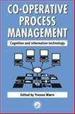 Cooperative Process Management, , 0748407138