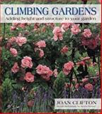 Climbing Gardens, Joan Clifton, 1552977137