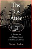 The Day After, Gabriel Fackre, 0802847137