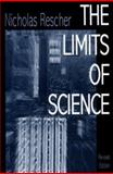 The Limits of Science, Rescher, Nicholas, 0822957132