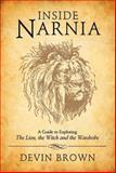 Inside Narnia, Devin Brown, 1426787138