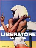 Le Donne, Tanino Liberatore, 1561637130