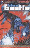Blue Beetle - Metamorphosis, Tony Bedard, 1401237134