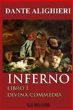 Inferno, Dante Alighieri and Francesco De Sanctis, 1497447135