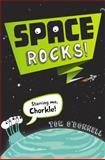 Space Rocks!, Tom O'Donnell, 1595147136