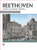 Beethoven, Ludwig van Beethoven, 0739017136