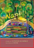 Napi Goes to the Mountain, Antonio Ramirez, 0888997132
