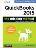 Quickbooks 2015, Biafore, Bonnie, 1491947136
