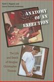 Anatomy of an Execution