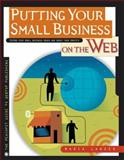 Putting Your Small Business on the Web, Langer, Maria, 0201717131