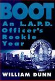Boot, Bill Dunn, 0688147135