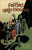Fafhrd and the Gray Mouser, Howard Chaykin, 1593077130