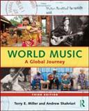 World Music 3rd Edition