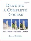 Drawing a Complete Course, Jenny Rodwell, 0600607135