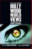 Hollywood Worldviews, Brian Godawa, 0830837132