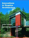 Innovations in Hospice Architecture 9780415327138