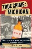 Michigan, Tobin T. Buhk, 081170713X