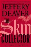 The Skin Collector, Jeffery Deaver, 1455517135