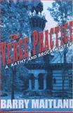 The Verge Practice, Barry Maitland, 1559707135