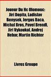 Joueur du Hc Olomouc,, 1159737134