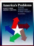 America's Problems 9780673397140