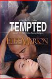 Tempted, Elise Marion, 1475297149