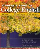 Student's Book of College English 9780321217141