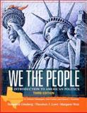 We the People 9780393977141