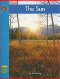 The Sun, Susan Ring, 073681714X