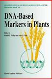 DNA-Based Markers in Plants, , 0792327144