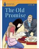 The Old Promise, Waring, Rob and Jamall, Maurice, 1424007143
