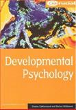 Developmental Psychology, Mercer, Kay and Catherwood, Dianne, 1903337143