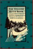 The English River Book : A North West Company Journal and Account Book of 1786, Duckworth, Harry W., 0773507140