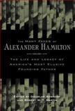 The Many Faces of Alexander Hamilton, , 0814707149
