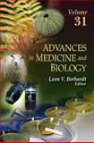 Advances in Medicine and Biology, , 1613247141