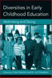 Diversities in Early Childhood Education 1st Edition