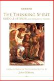 The Thinking Spirit, John O'Meara, 0595457142