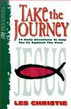 Take the Journey, Les Christie, 0899007147
